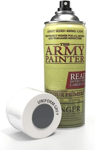 Uniform Grey.jpg