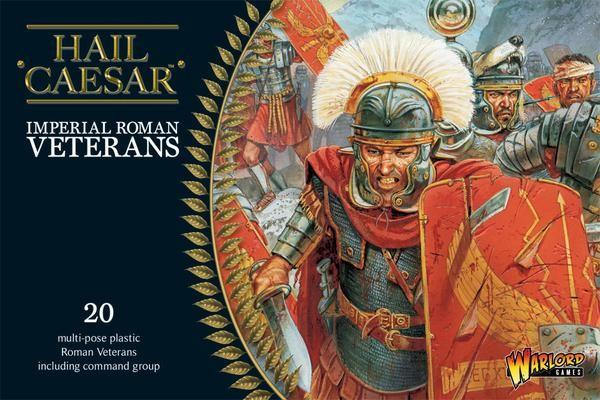Roman-Veterans1.jpg