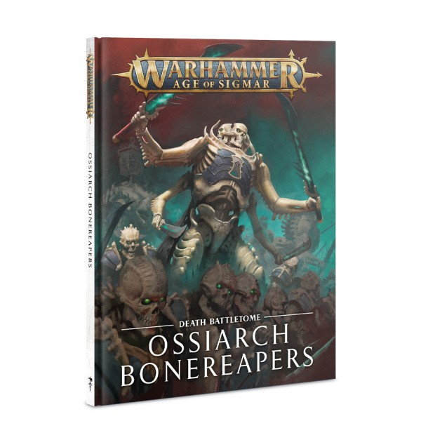 Ossiarch Bonereapers Battletome.jpg