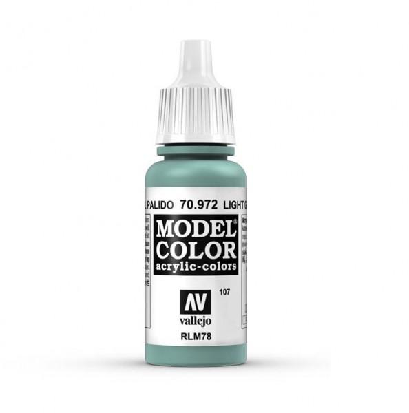 Model Color 107 Pasteltürkisgrün (Light Green Blue) (972).jpg