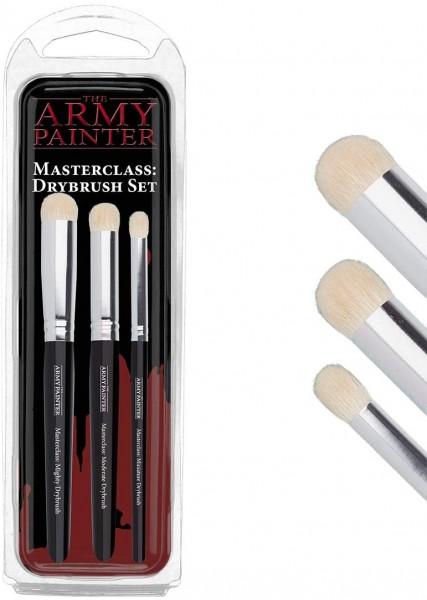 Masterclass Drybrush Set.jpg