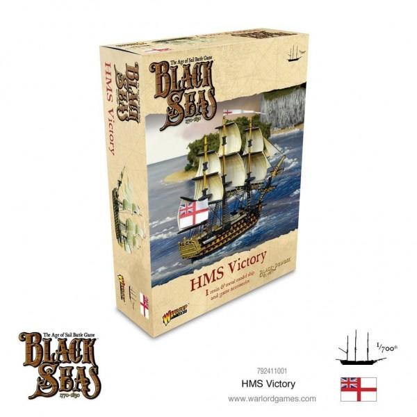 792411001_Black_Seas_HMS_Victory.jpg