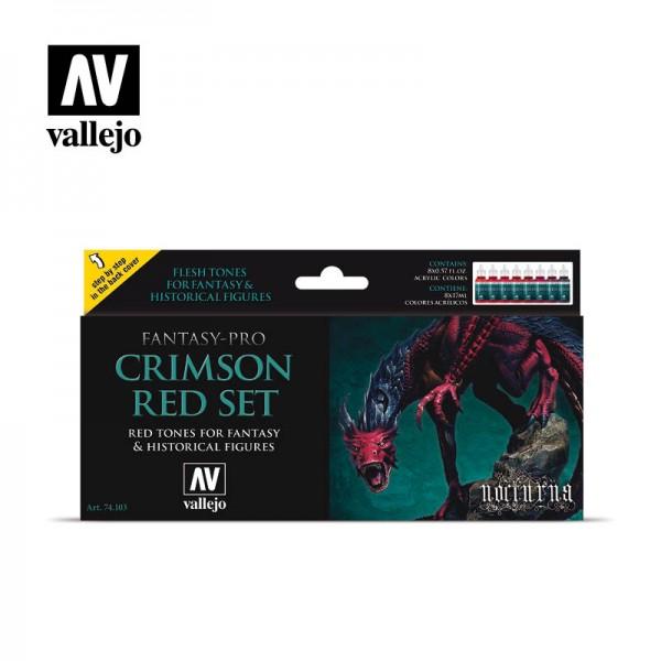 Model Color Set Fantasy-Pro Crimson Red.jpg