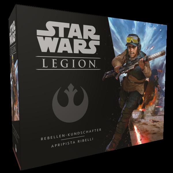 Star Wars Legion - Rebellen Kundschafter.png