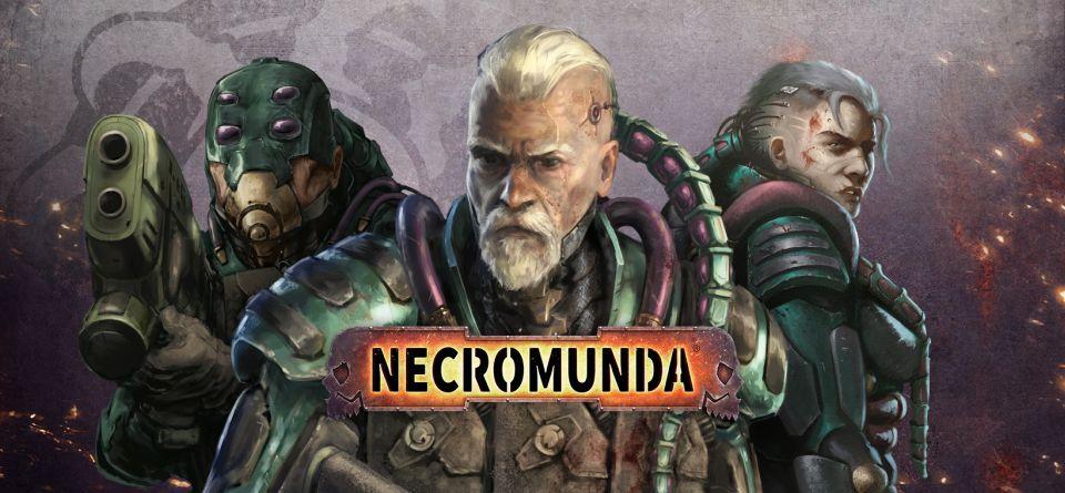 Necromunda1W6U1k04SMCMC
