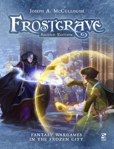 Frostgrave Regelbuch 2. Edition Deutsch.jpg