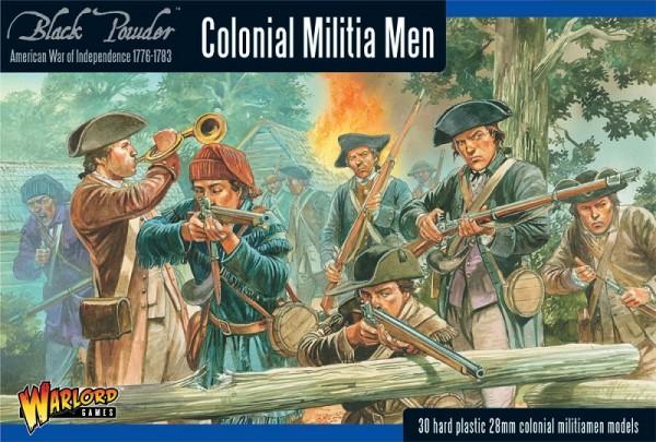 Colonial Militia Men (Plastic Box).jpg