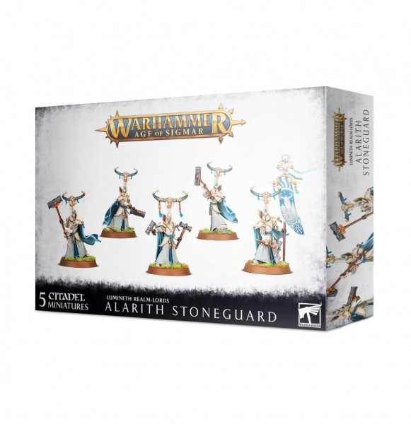 Lumineth Realm-Lords Alarith Stoneguard.jpg