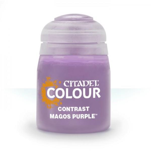 Contrast-Magos-Purple.jpg