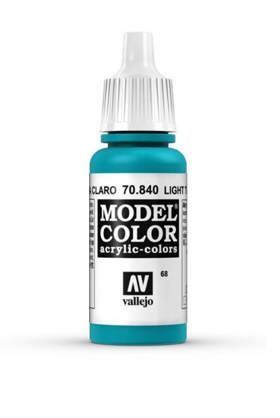 Model Color 068 Helles Türkisblau (Light Turquoise) (840).jpg