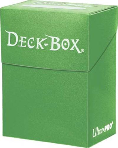 Green Deck Box.jpg