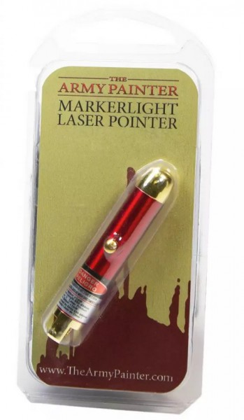 Laser Pointer Markerlight.jpg