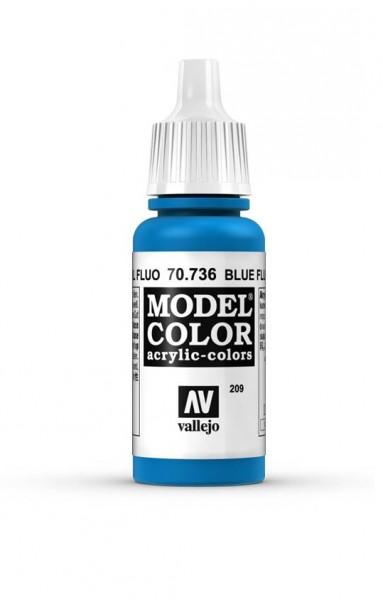 Model Color 209 Leuchtblau (Blue Fluo) (736).jpg