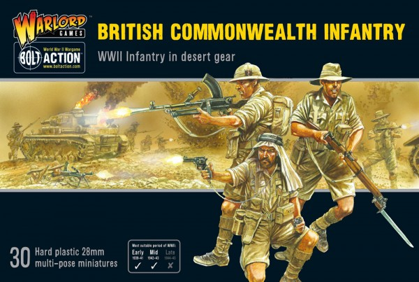 402011017-British-Commonwealth-Infantry-Box-Front.jpg