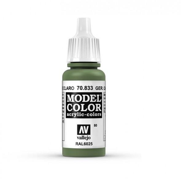 Model Color 080 Hellgrüne Tarnung (Ger. Cam. Br. Gr.) (833).jpg
