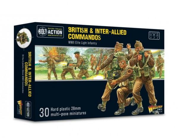 British & Inter-Allied Commandos.JPG