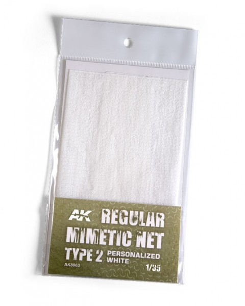 CAMOUFLAGE NET PERSONALIZED WHITE TYPE 2.jpg
