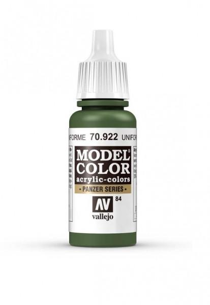 Model Color 084 Uniform USA (USA Uniform) (922).jpg