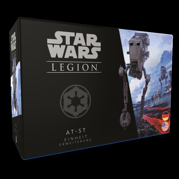 Star Wars Legion - AT-ST.png