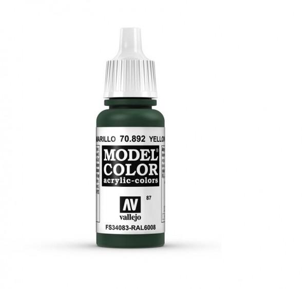 Model Color 087 Gelbolivgrün (Yellow Olive) (892).jpg
