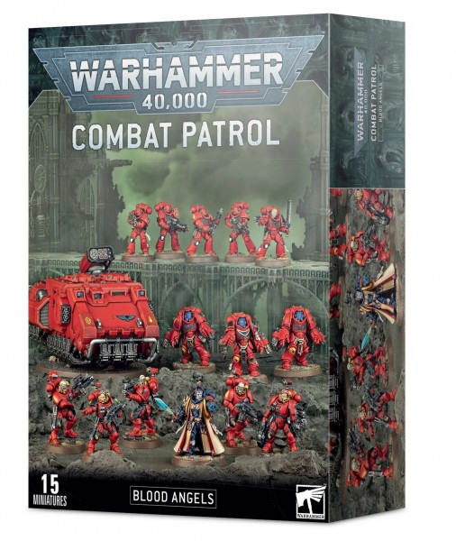 Blood angels Combat Patrol.jpg