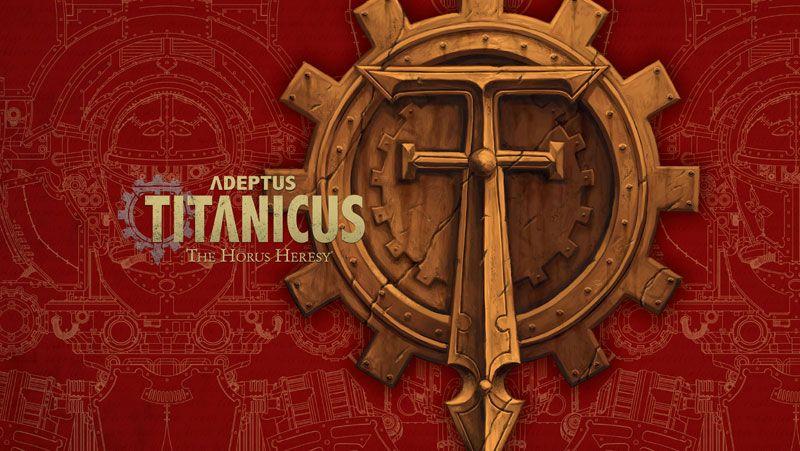 Adeptus-Titanicus-1