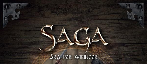 Saga-ra-der-Wikinger-2