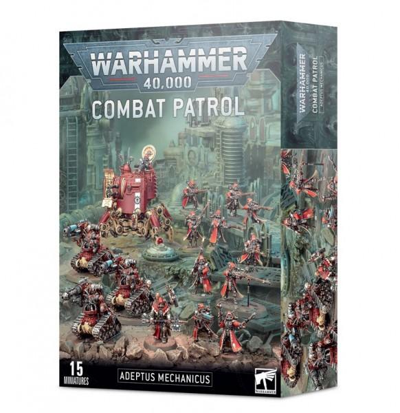 Combat Patrol Adeptus Mechanicus.jpg