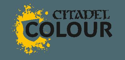 Citadel-Colour-3-logoRBS4EGhHrrD3M