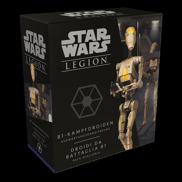 Star Wars Legion - B1-Kampfdroiden (Upgrade).png