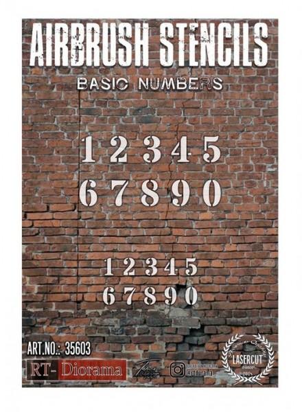 Numbers 1 35.jpg