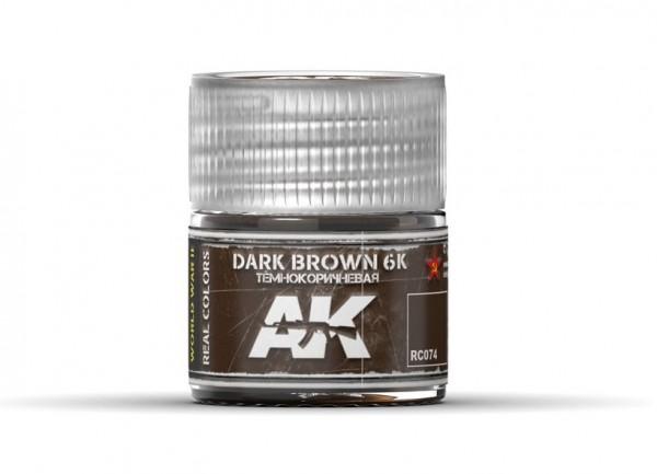 Dark Brown 6K.jpg