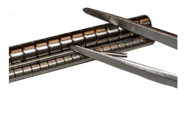 Magnets & Tweezer Set.jpg