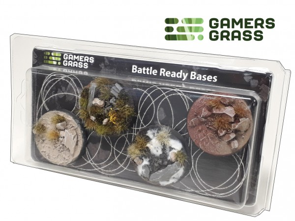 GamersGrass Scenic Bases 40mm Mix.jpg