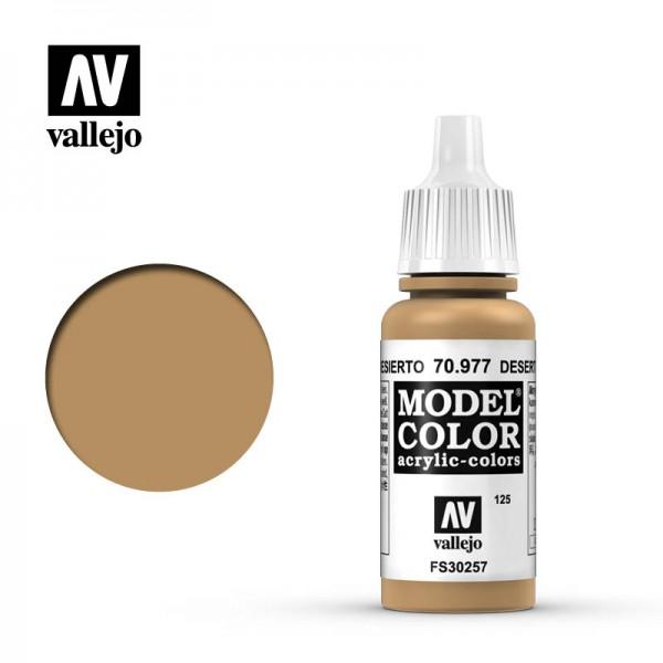 model-color-vallejo-desert-yellow-70977.jpg