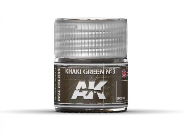 Khaki Green N°3.jpg