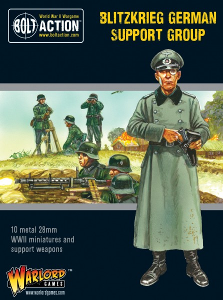 402212007 Blitzkrieg German Support Group.jpg