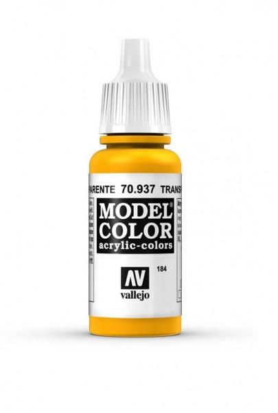 Model Color 184 Transparent Gelb (Transparent Yellow) (937).jpg