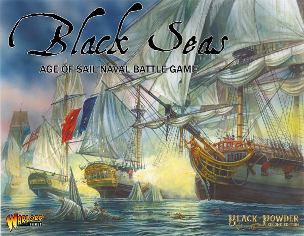 Black-Seas