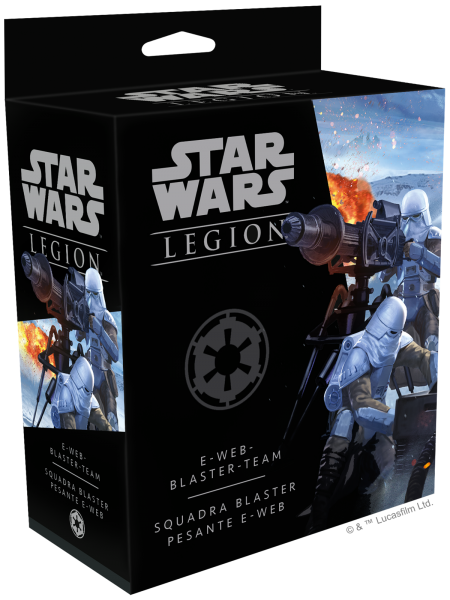 Star Wars Legion - E-Web-Blaster-Team.png