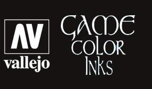 Vallejo-Game-Color-Inks-Logo-Shop