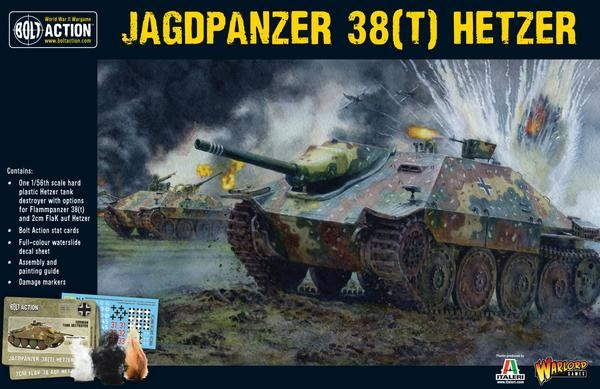 402012020_Jagdpanzer_38_t_Hetzer_box_front.jpg