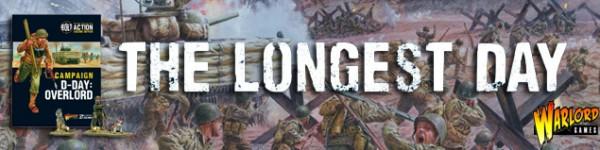 D-Day-BannerHcGZ3Kb0SF3dV