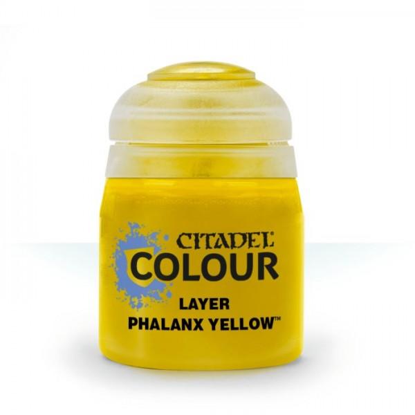 Layer-Phalanx-Yellow.jpg
