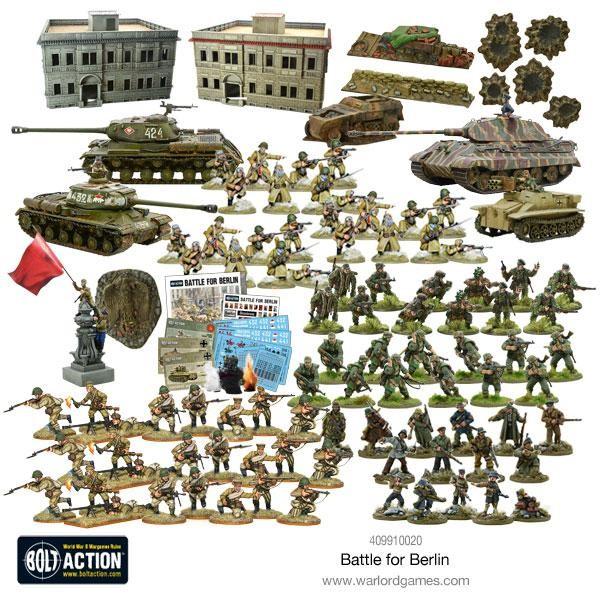 Battle-for-Berlin1.jpg