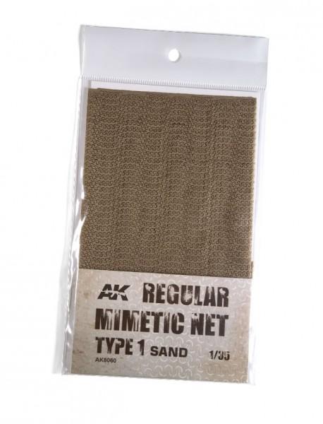 Camouflage Net Sand Typ 1.jpg