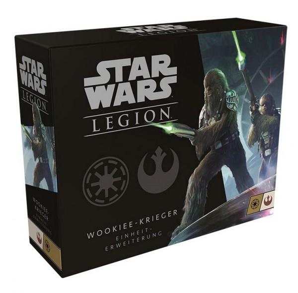 Star Wars Legion - Wookiee-Krieger.jpg