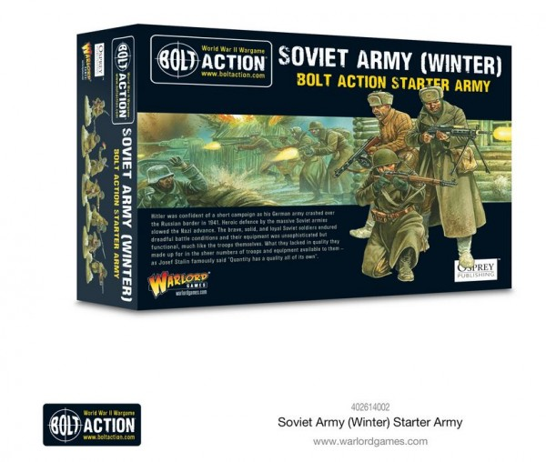 Soviet Starter Army Winter.JPG