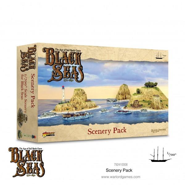 792410008-Black-Seas-scenery-pack3.jpg