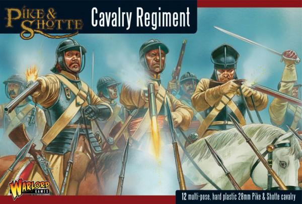 Pike & Shotte Cavalry2.jpg